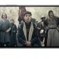 スマホでテレビを視聴する方法|Androidならワンセグで簡単!