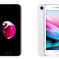 iPhone 7とiPhone 8を徹底比較!価格差ほどの違いはあるか考察【2020】
