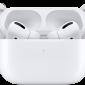 Air Podsの充電状況とバッテリー残量を確認する方法|充電されない原因と対処法