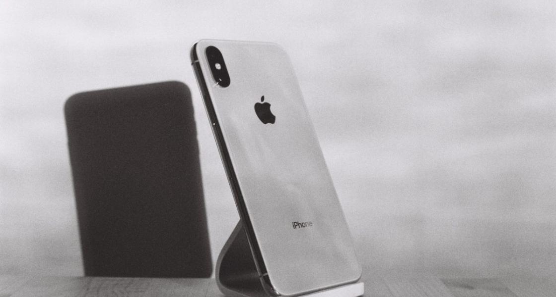 新型iPhone SE2/iPhone 9のサイズは4.7インチ?待望の小型iPhoneか