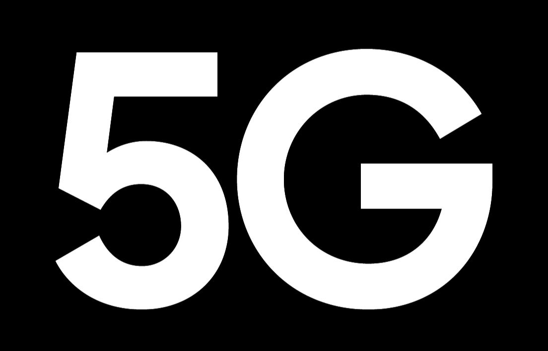 Galaxy 5G対応