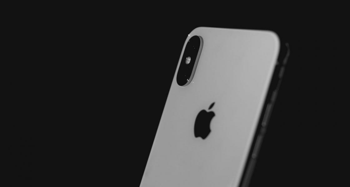 新型iPhone SE2(iPhone 9)の価格/サイズ/スペック最新情報[2020年2月]