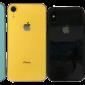 新型iPhone SE2/iPhone 9のロック解除の方法は?ホームボタン復活するかも