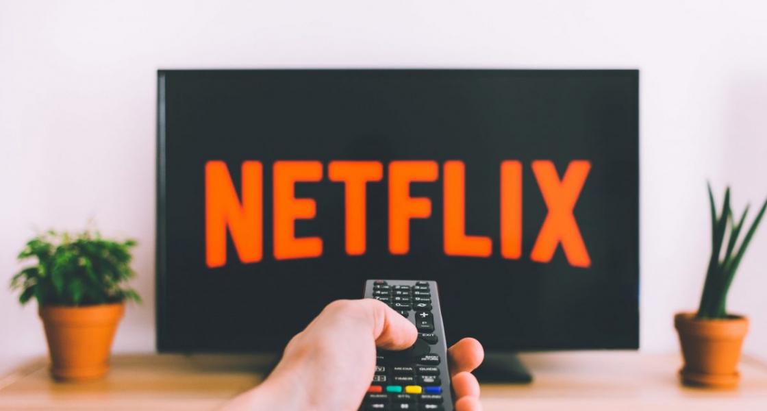 NETFLIXのおすすめ作品すべて紹介|映画/ドラマ/アニメ【2020年】