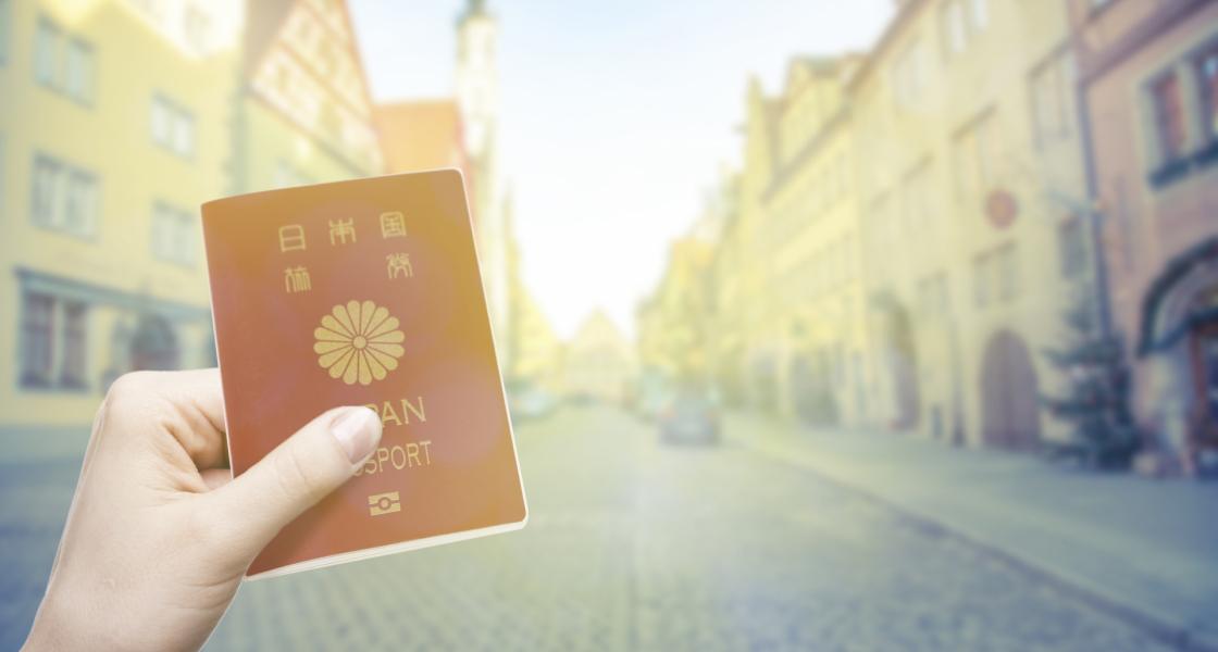 海外SIM完全ガイド|2020年人気のSIM10選と他のスマホ通信手段を比較