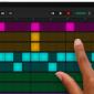 作曲アプリ10選|初心者&プロにもおすすめな無料/有料の最強アプリ