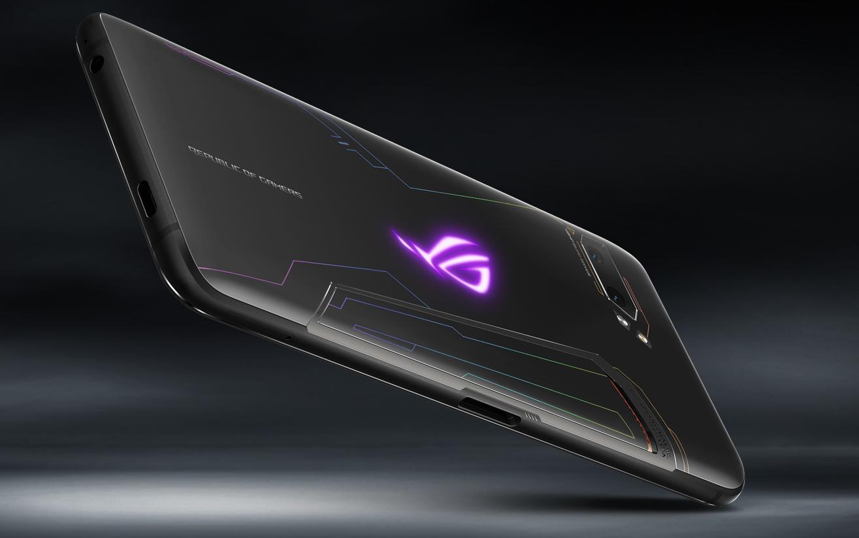 ROG-Phone2-gaiyou