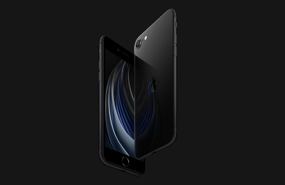 auでiPhone SE(第2世代)を予約するならオンラインショップがおすすめな理由