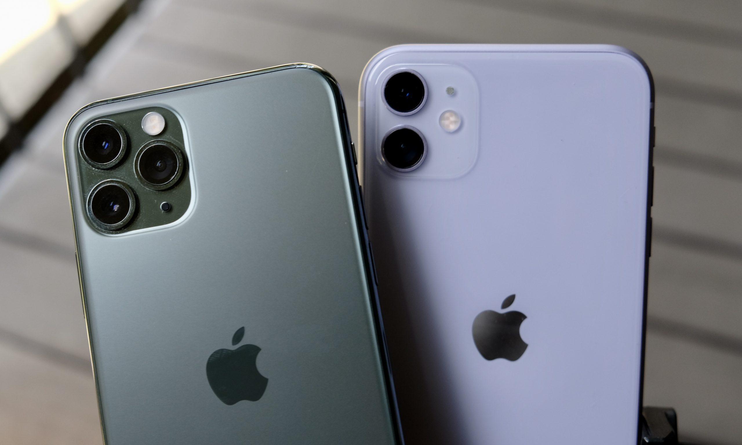 iPhone11 Pro-11-比較