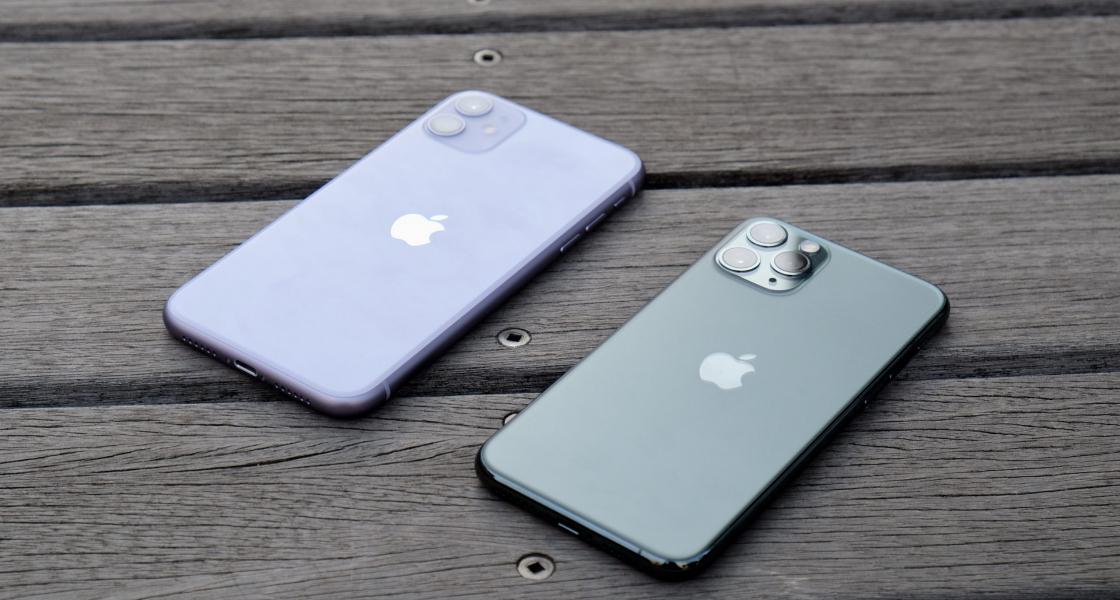 iPhoneの充電ができない時に試したい10つのこと 意外とあっさり解決?