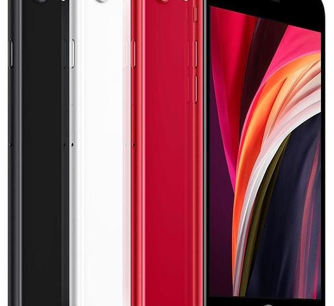 ドコモでiPhoneを予約する2つの方法!お得に最短で受け取る手順を解説