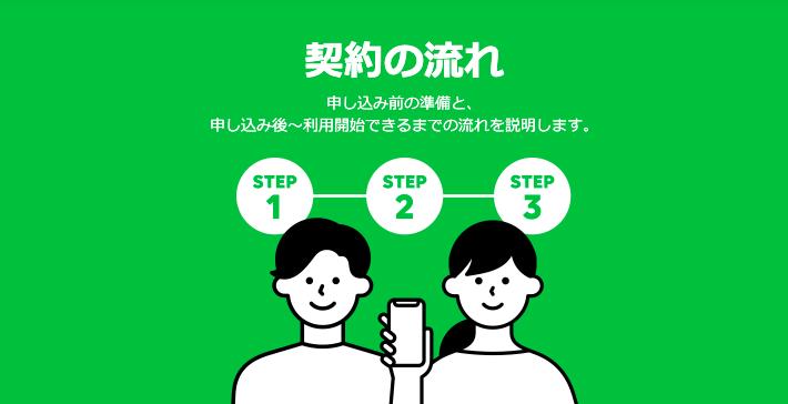 【6月最新】LINEモバイルのキャンペーン総まとめ|今一番お得なのはコレ!