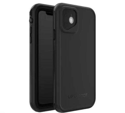 LIFEPROOF iPhone 11防水ケース
