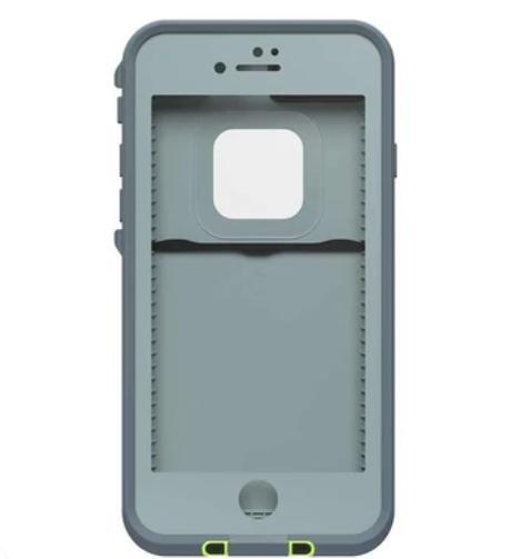 LIFEPROOF iPhone SE(第2世代)防水ケース