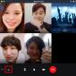 【2020年】通話/ビデオ通話アプリランキング 無料で使える人気アプリは?