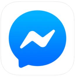 Messengerアプリ