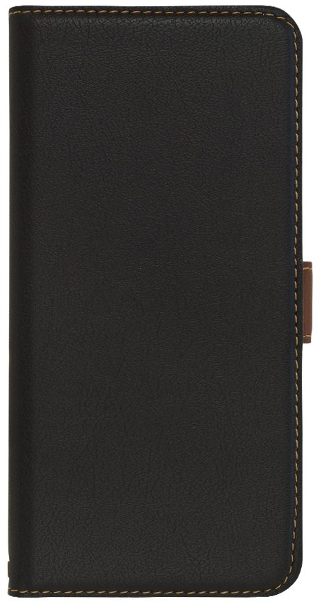 Reno 10x Zoom手帳型ケース