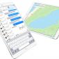 Apple SIMって知ってる?対応端末/料金プラン/購入方法/使い方を解説