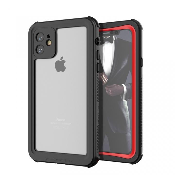 ノーティカル2 iphone 11 防水ケース