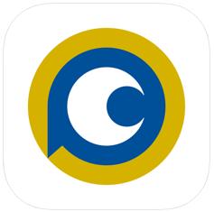 Paraviアプリロゴ