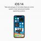 iOS 14の新機能を全て解説|iPhoneの対応機種やAndroidとの違いも紹介
