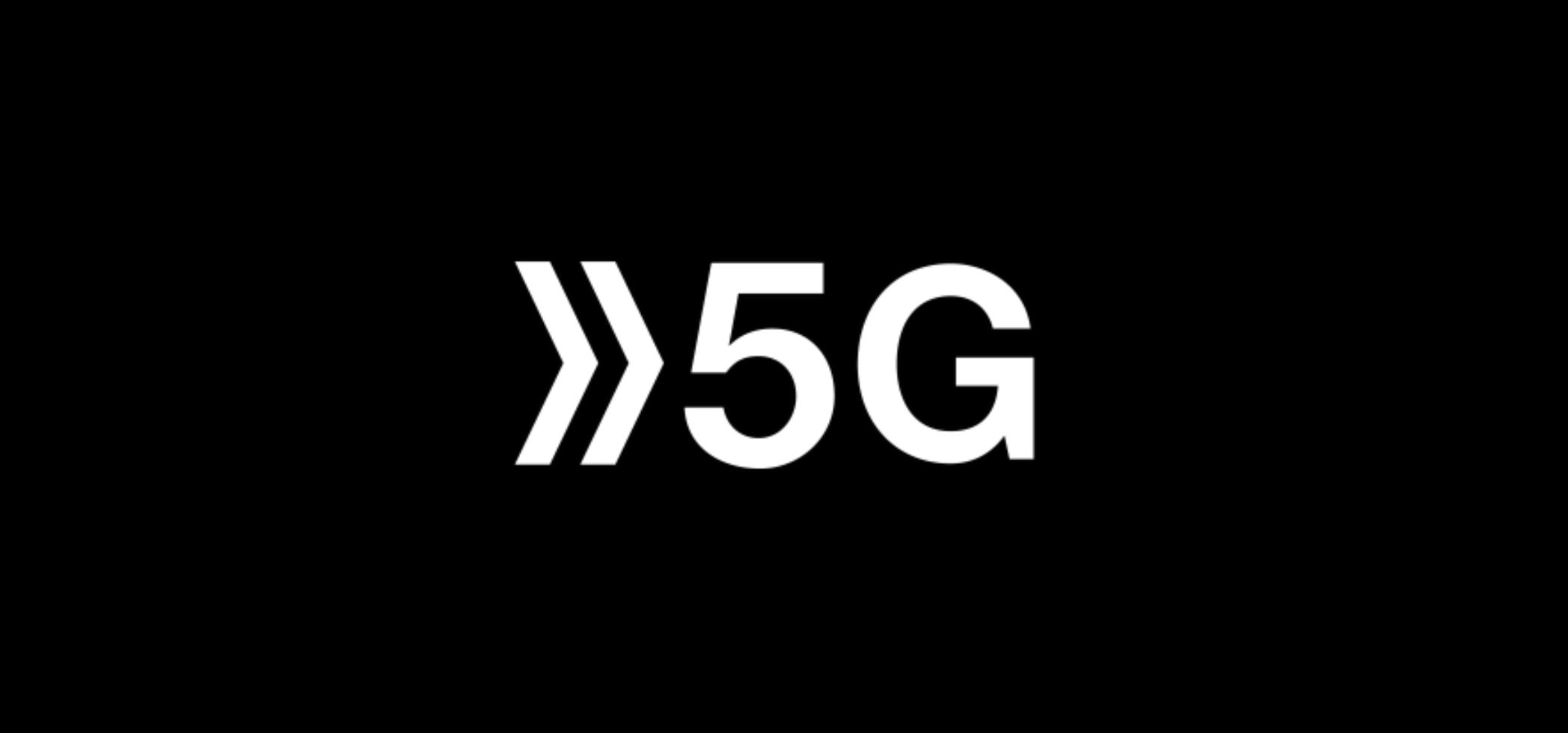 ドコモ 5G