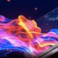 Pro IGZOディスプレイの意外と知らない液晶の凄さを徹底解説!
