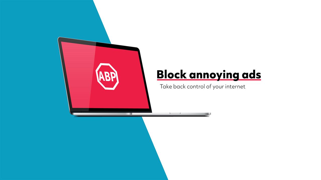 ブロック クローム アド 【2019年版】これは便利!おすすめのChrome拡張機能32選