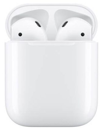 Apple/air-pods2