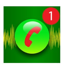 tell-rec-android