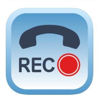 tell-rec-iphone