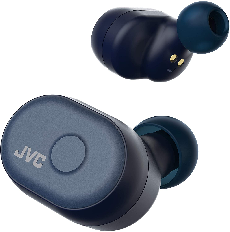 JVC HA-A10T-A