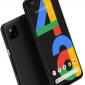 Google「Pixel 4a」の発売日/価格/スペック/特徴を解説