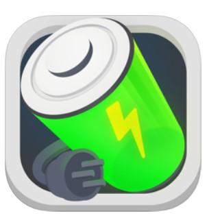 急速充電アプリ