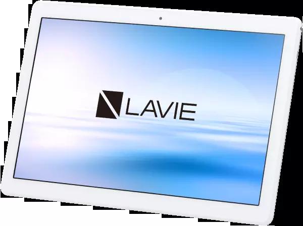 LAVIE Tab E TE710/KAW