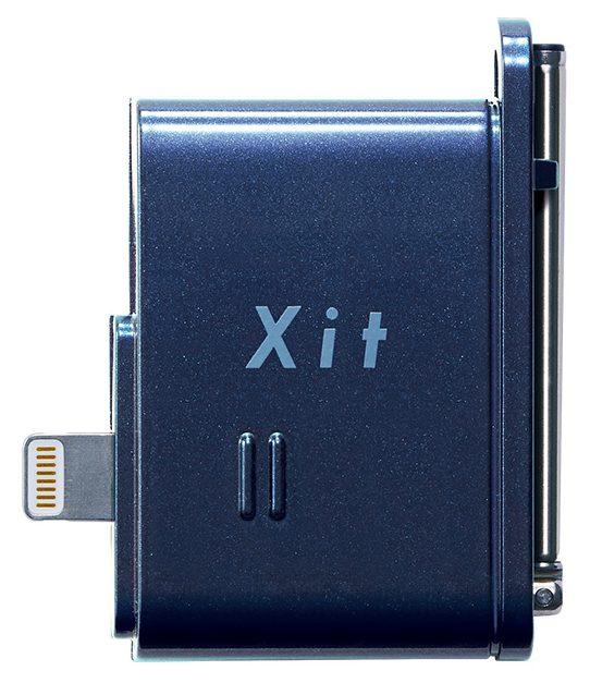XIT-STK200