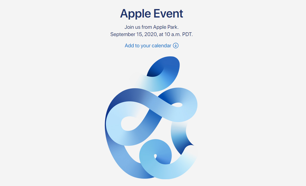 Apple-Special-Event-2020