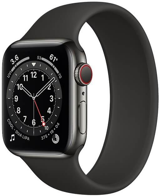 AppleWatchSeries6
