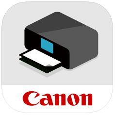 Canon PRINT Inkjet