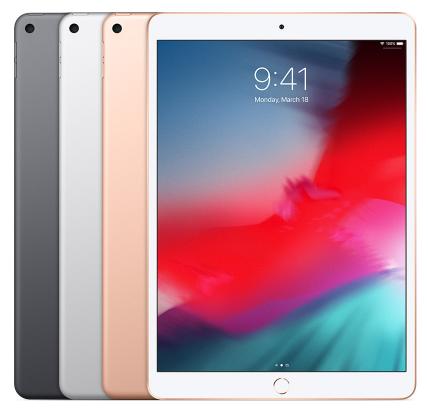 iPad Air第3世代