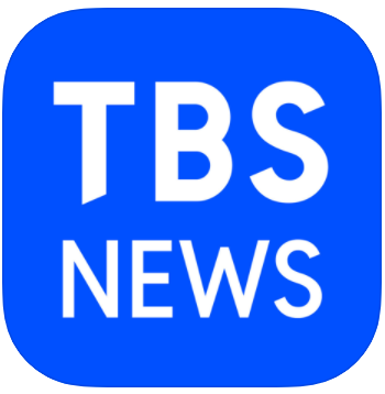 TBSニュース