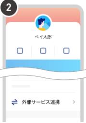 Yahoo! JAPANのID登録の方法