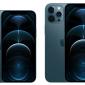 ドコモで予約されたiPhone12シリーズ、遅くて1月中旬発送になる可能性