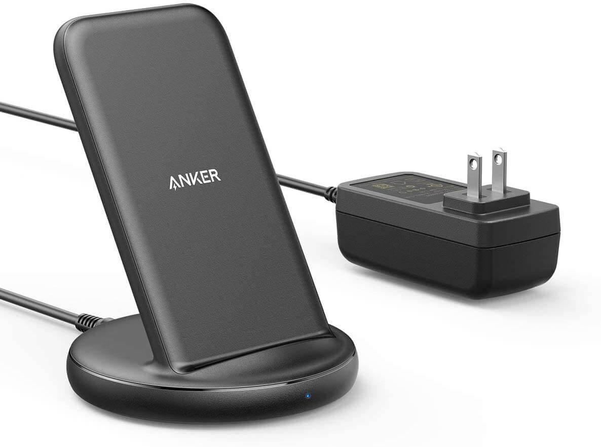 Anker-wireless-charge