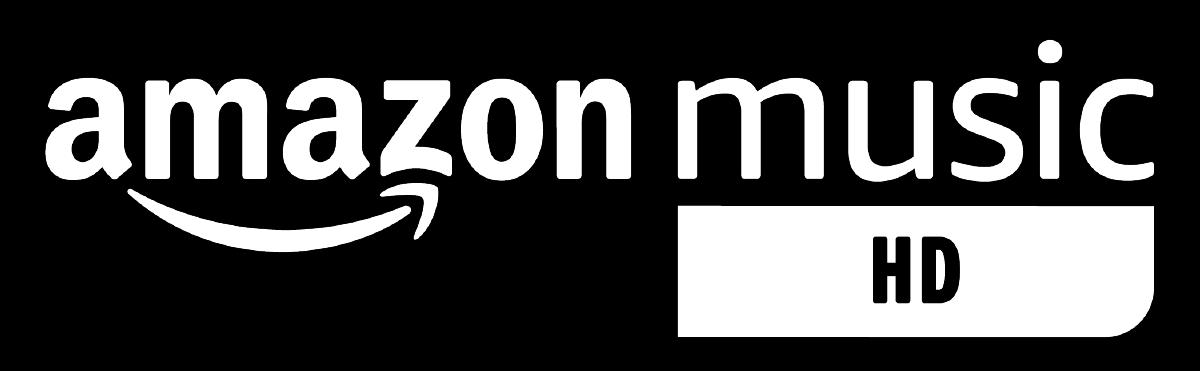ハイレゾ対応ストリーミングサービス「アマゾン・エイチディ」