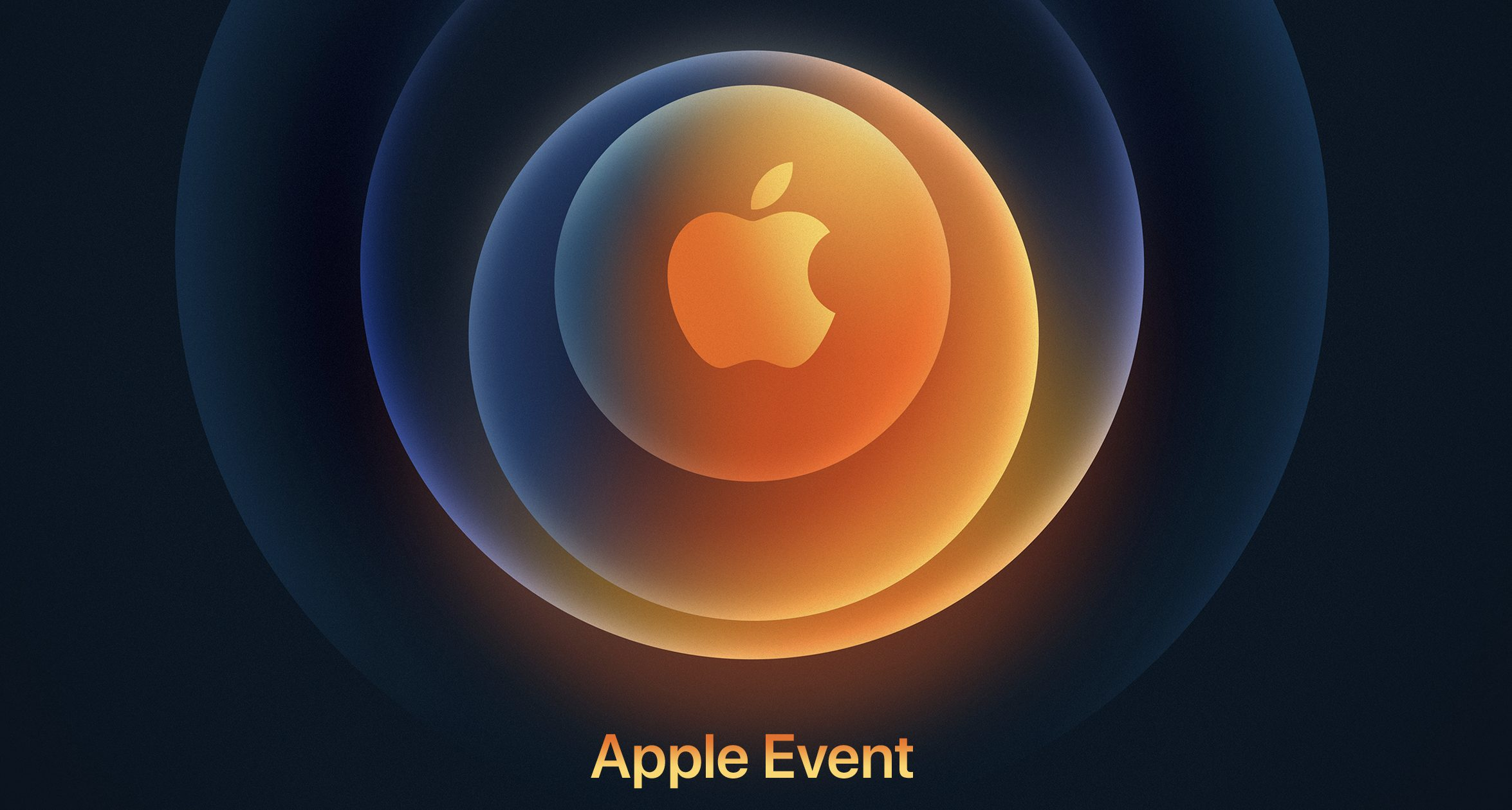 Appleイベント 2020年10月
