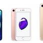 ソフトバンクのiPhone12 mini/12 Pro Maxへのお得な乗り換え(MNP)手順