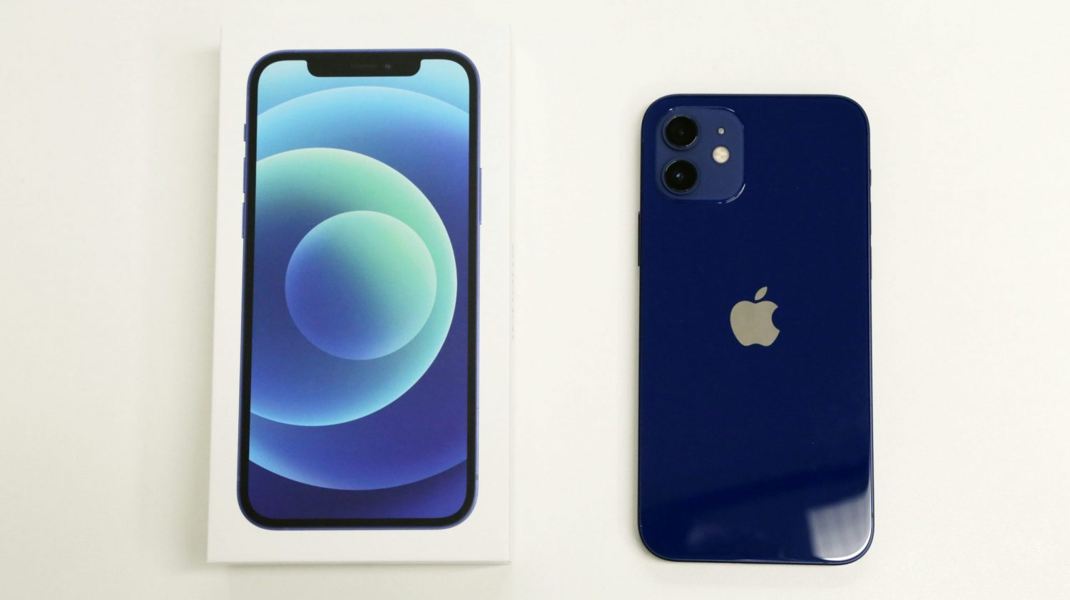 iphone12-blue