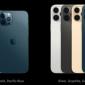iPhone12 ProとXperia 5 IIを比較|スペック・コスパ的にどっちが良い?