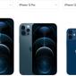 楽天モバイルでiPhone 12 miniをお得に使う手順・必要なもの・流れ